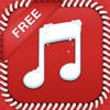 Christmas Music ~ 10,000 FREE Christmas Songs!