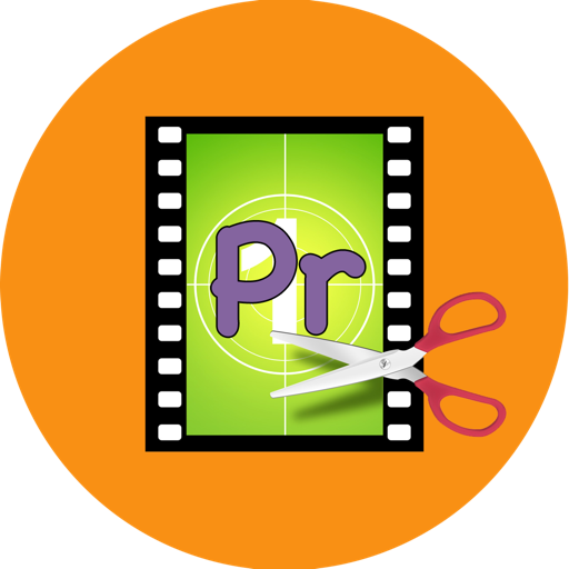 Easy To Use! For Adobe Premiere Pro 2017 Mac OS X