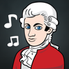 Classical Music: Relaxing and Soothing Sounds
