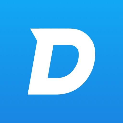 沪江小D词典—英日韩多语种免费查词助手