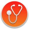 Adware Medic - Remove Adware and Malware adware uninstall