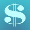 NZ Salary and Tax Calculator