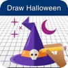 How to Draw Halloween Costumes costumes for halloween