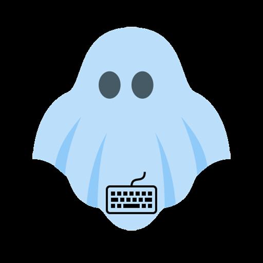 GhostSKB