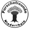 Porschefreunde Niederrhein