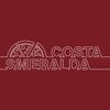 Costa Smeralda Gentofte