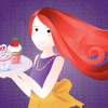 Ocean Bakery Wiki