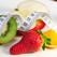 Ernährung Pro - Ernährungstagebuch und Auskunft - Simon Kleine