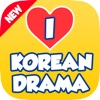Guess Korean Drama - Popular KDrama