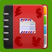 Auto Repair Invoice