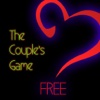 The Couple's Game FREE