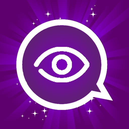 Psychic Txt: Live Psychic Readings and Horoscopes App Ranking & Review