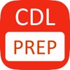 CDL Practice Test FREE