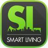 Smart Living Kootenays Wiki