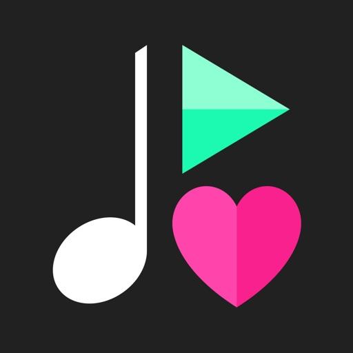 Музыка для iPhone бесплатно и плейлисты от Zvooq