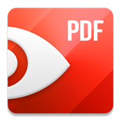 PDF Expert - Modifica, annota e firma PDF