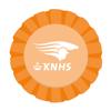 KNHS dressuur- en menproeven