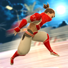 Ninja vs Anime: The Run Wiki