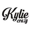Kylie Crazy: Para obtener acceso exclusivo Wiki