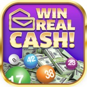 PCH Lotto hacken