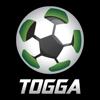 Draft Fantasy Football for Premier League 2016/17