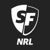 SuperFan NRL
