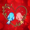 Best Love Photo Frame Wiki