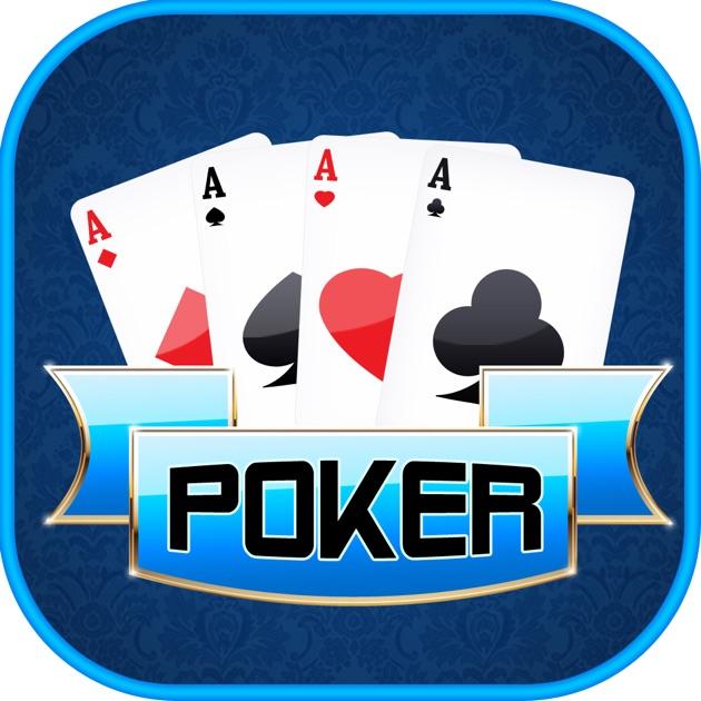Poker 94 game cheats
