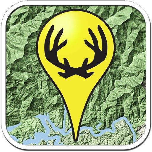 HuntStand App Ranking & Review