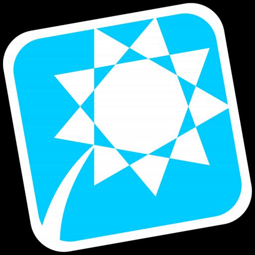 App Icon & Splash Kit - create icon & launch image