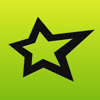 StarNow Audition Finder – Acting, Modelling & More