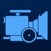 MAVIS – Professionelles Filmemachen Kamera
