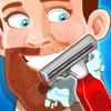 Crazy Shave Salon - Beard Makeover App