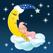 Baby Zzz Lite - 최고의 아기 수면 소리 (쉬 소리 전문)
