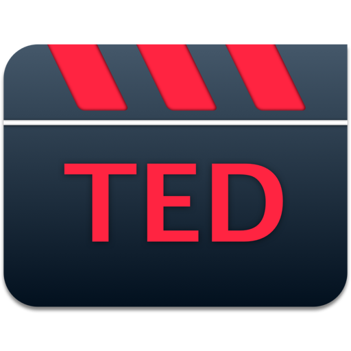 PlayPro for TED