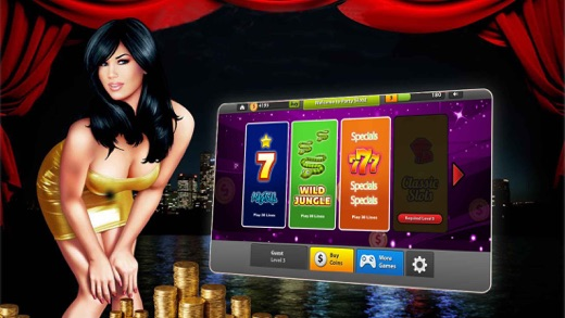 Sexy casino games online casino games poker