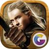 Der Hobbit: Königreiche von Mittelerde Wiki