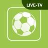 Fussball Ergebnisse Live zu Bundesliga, Pokal & WM