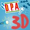 D.P.A 3D - A Missão