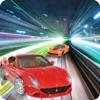 Auto Mobile Car Racer Pro