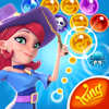 Bubble Witch 2 Saga Wiki