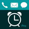 Schedule SMS Pro  – メール&電話&メッセージリマインダー