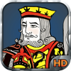 Classic FreeCell HD