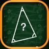 Trigonometry - scientific calculator