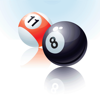 Billiards Game ™ Wiki