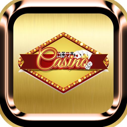 Exuberant Casino 2017 iOS App