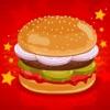 My Burger Shop ~ Juegos de Cocinar Hamburguesas