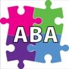 ABA Advantage aba therapy images