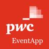 PwC EventApp