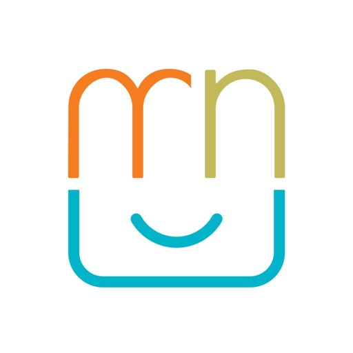 MarginNote – 在PDF和EPUB上记笔记 & 用思维导图整理大纲 & 同步到印象笔记